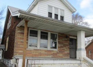 Casa en Remate en Hamtramck 48212 SAINT LOUIS ST - Identificador: 4091245339