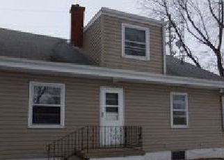 Casa en Remate en Saint Anne 60964 E STATE ROUTE 17 - Identificador: 4091296137