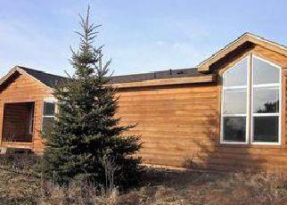 Casa en Remate en Hesperus 81326 COUNTY ROAD 121 - Identificador: 4091344318