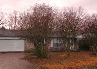 Casa en Remate en Greenbrier 72058 BLAINE DR - Identificador: 4091365341