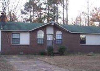 Casa en Remate en Searcy 72143 EVERGREEN DR - Identificador: 4091366663
