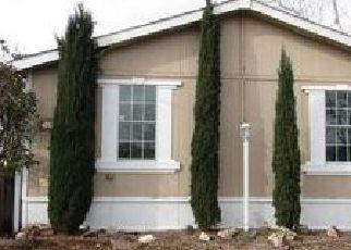 Casa en Remate en Prescott Valley 86314 N JAY CT - Identificador: 4091373227