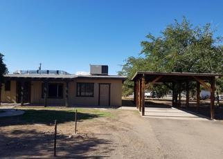 Casa en Remate en New River 85087 N 3RD AVE - Identificador: 4091379357