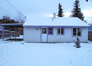 Casa en Remate en Anchorage 99504 ELMENDORF DR - Identificador: 4091383747