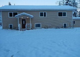 Casa en Remate en North Pole 99705 GARNET DR - Identificador: 4091384621
