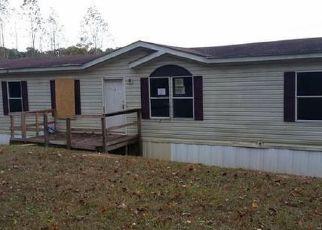 Casa en Remate en Andersonville 37705 CHESTNUT RIDGE RD - Identificador: 4091450311