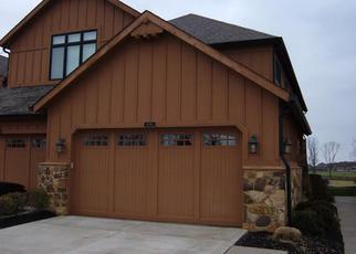 Casa en Remate en Noblesville 46060 ELDORADO CIR - Identificador: 4091469136