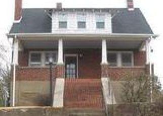 Casa en Remate en Vinton 24179 S MAPLE ST - Identificador: 4091489288