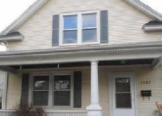 Casa en Remate en Moline 61265 26TH ST - Identificador: 4091495876