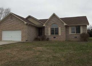 Casa en Remate en Fort Payne 35967 HIAWATHA DR NW - Identificador: 4091505501