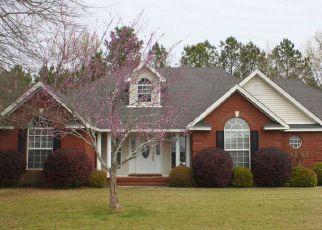 Casa en Remate en Millbrook 36054 TIMBERLAND LN - Identificador: 4091506820