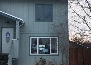 Casa en Remate en Anchorage 99508 CAPRICORN CIR - Identificador: 4091835739