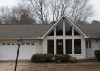 Casa en Remate en Weaver 36277 LONE OAK DR - Identificador: 4091842296