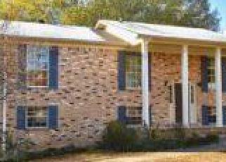 Casa en Remate en Alabaster 35007 9TH AVE SW - Identificador: 4091850628