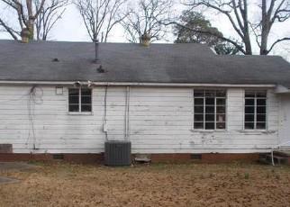 Casa en Remate en Pine Bluff 71603 S CHERRY ST - Identificador: 4091857630