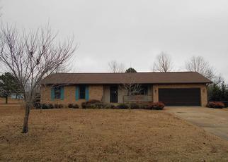 Casa en Remate en Gassville 72635 CREST LOOP - Identificador: 4091858952