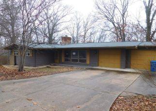 Casa en Remate en Bella Vista 72714 WORCESTER DR - Identificador: 4091860252