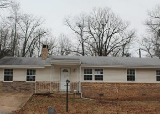 Casa en Remate en Mountain Home 72653 CONNIE ST - Identificador: 4091866388
