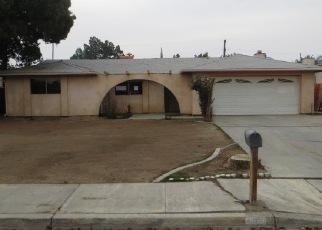 Casa en Remate en Bakersfield 93307 LANTADOS ST - Identificador: 4091873393