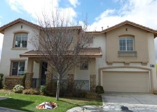 Casa en Remate en Fillmore 93015 ARBORWOOD ST - Identificador: 4091876913