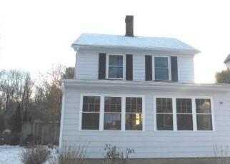 Casa en Remate en Simsbury 06070 HAZELMEADOW PL - Identificador: 4091897937