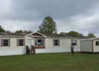 Casa en Remate en Starke 32091 NW 180TH ST - Identificador: 4091909306
