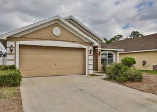 Casa en Remate en Wimauma 33598 STANDING STONE DR - Identificador: 4091933848