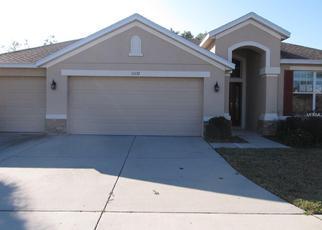 Casa en Remate en Lithia 33547 WEMBLEY LANDING DR - Identificador: 4091935590