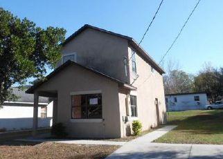 Casa en Remate en Mascotte 34753 S SUNSET AVE - Identificador: 4091938661