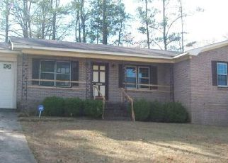 Casa en Remate en Macon 31211 PAIGE DR - Identificador: 4091964494