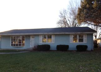 Casa en Remate en Wilmington 60481 SUNSET DR - Identificador: 4091981128