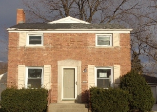 Casa en Remate en Chicago 60656 W SUMMERDALE AVE - Identificador: 4091984645