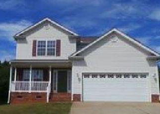 Casa en Remate en Lyman 29365 COUNTRY FOREST LN - Identificador: 4091994273
