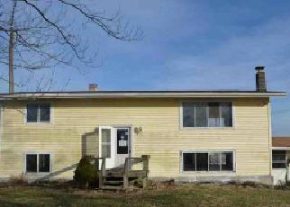 Casa en Remate en Linton 47441 N 900 W - Identificador: 4092031952