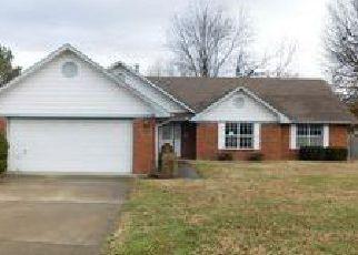 Casa en Remate en Springdale 72764 REDBIRD CIR - Identificador: 4092061283