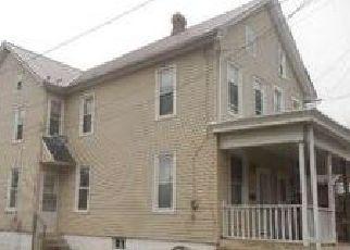 Casa en Remate en Ephrata 17522 N OAK ST - Identificador: 4092111209