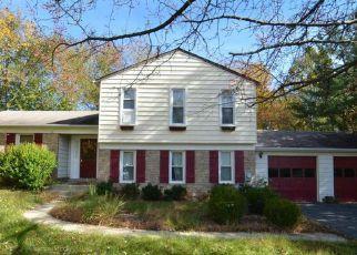 Casa en Remate en Derwood 20855 GARRETT RD - Identificador: 4092119536