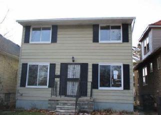 Casa en Remate en Detroit 48215 ASHLAND ST - Identificador: 4092138369