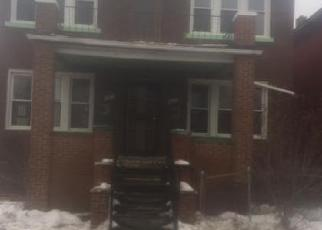 Casa en Remate en Detroit 48208 BUCHANAN ST - Identificador: 4092145373