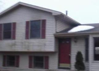 Casa en Remate en Leslie 49251 KELLY RD - Identificador: 4092176922
