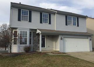 Casa en Remate en Howell 48843 ANDOVER BLVD - Identificador: 4092187872