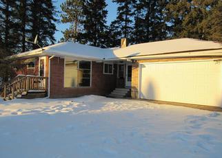 Casa en Remate en Biwabik 55708 8TH AVE N - Identificador: 4092188745