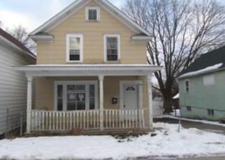 Casa en Remate en Saint Paul 55107 CURTICE ST E - Identificador: 4092191361
