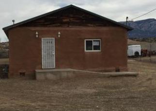 Casa en Remate en Bernalillo 87004 HIGHWAY 313 - Identificador: 4092303936