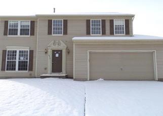 Casa en Remate en Clay 13041 ERNEST WAY - Identificador: 4092313564