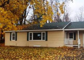 Casa en Remate en Fort Ann 12827 STATE ROUTE 149 - Identificador: 4092316629