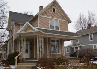 Casa en Remate en Bellevue 44811 GREENWOOD HTS - Identificador: 4092349923