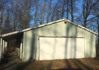 Casa en Remate en West Salem 44287 TOWNSHIP ROAD 810 - Identificador: 4092353416