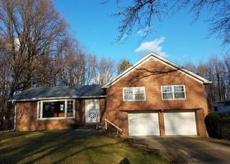 Casa en Remate en Stow 44224 MAC DR - Identificador: 4092359999