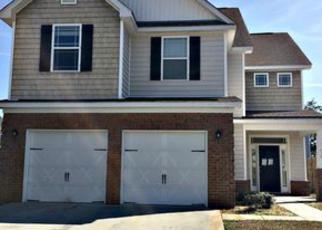 Casa en Remate en Richmond Hill 31324 BUTLER DR - Identificador: 4092373559